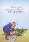 coverboekSanne